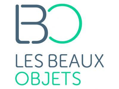 Logo LBO-01