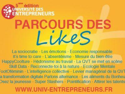 linkedin_parcours_likes