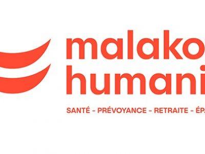 logo-malakoff