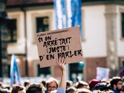 pancarte_retouche_v3